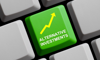 Lets Get Real on Alternative Investments