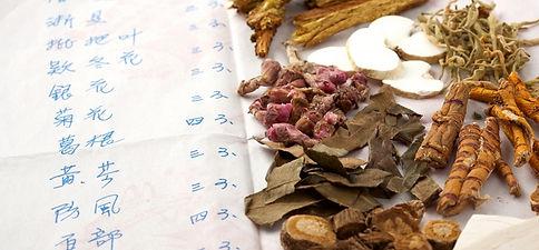 Natural Herbal Remedies, LA, CA