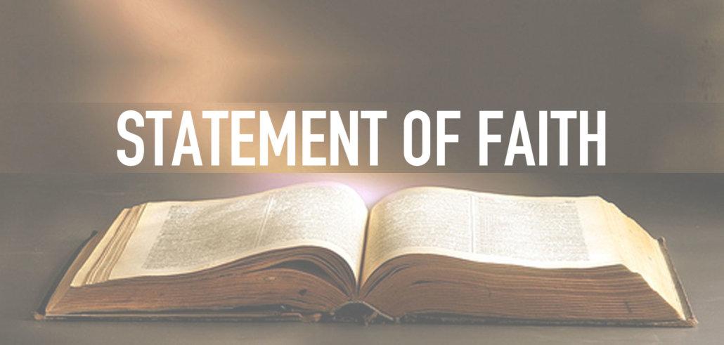 christ embassy statement of faith 2.jpg