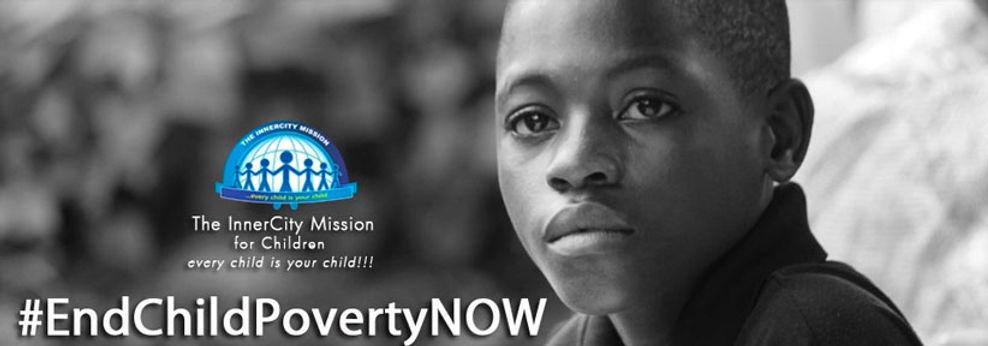 InnerCity Missions - Christ Embassy Toronto Canada