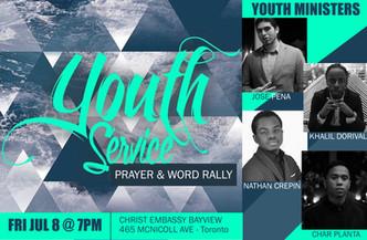 Youth Prayer and Word Rally.jpg