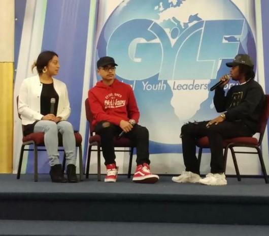 Global Youth Leaders Forum Canada.jpg