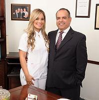 Equipo Dr.Gildardo Pérez