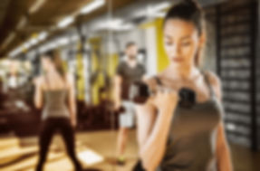 Activida fisica
