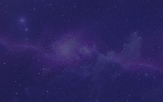 bg-galaxy.jpg