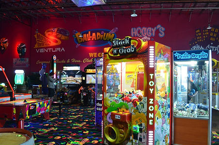 image-header-arcade-1024x678.jpg