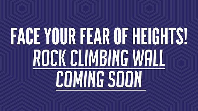 2021-Fun-Planet-Plasmas-Climbing-Wall-V1