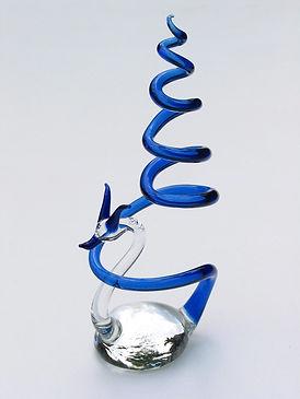 lg twist ness blue 2.jpg