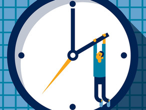 Health Impacts of Daylight Savings Time