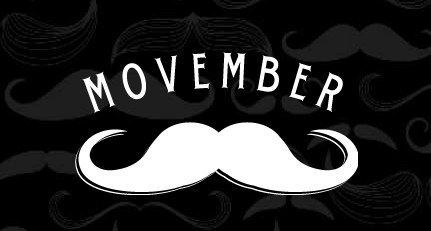 The Importance Behind Movember
