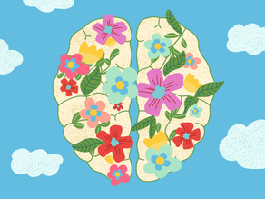5 ways to incorporate mindfulness into your daily routine
