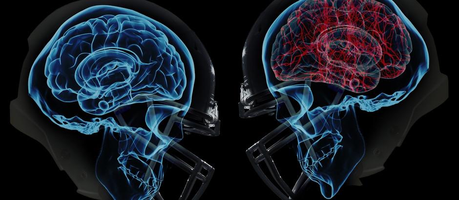 Unpacking the Complexity of Concussion - BMSA's Ed Board in Retrospect