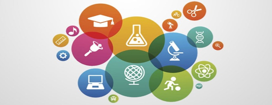 Our Favourite Electives for Medical Science Students