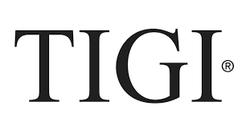 Tigi.png