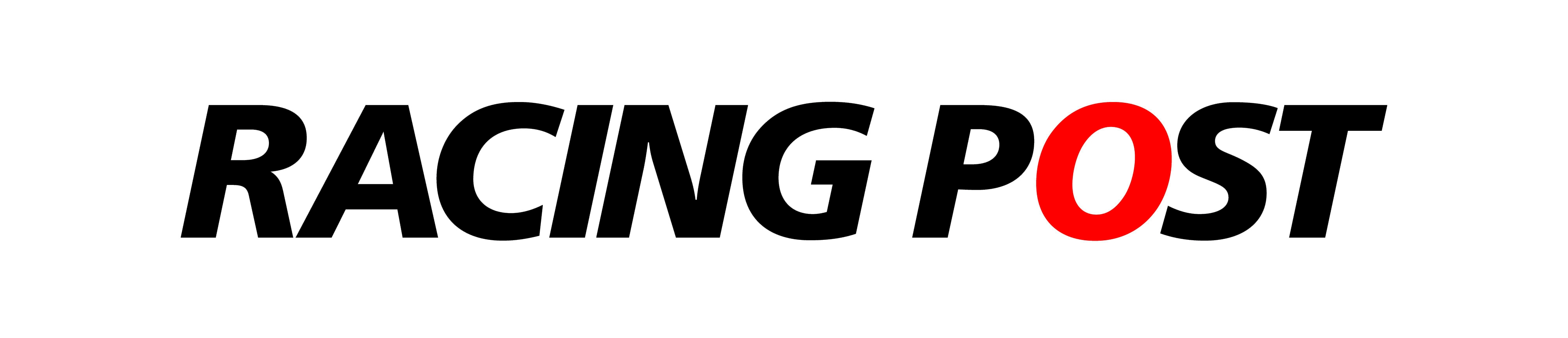 Racing-Post_Black_logo.jpg
