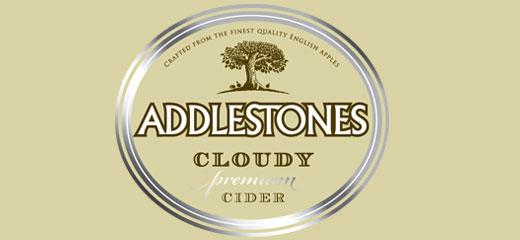 Addlestones