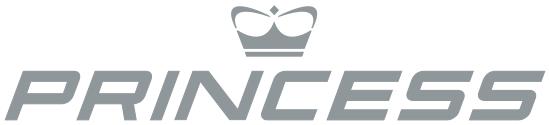 princess-logo.jpg