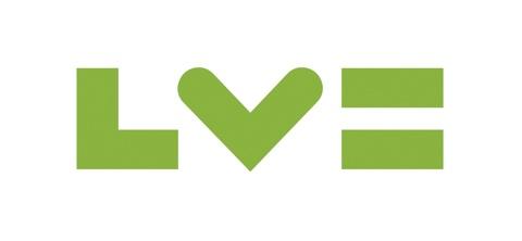 LV-logo-48_480.jpg