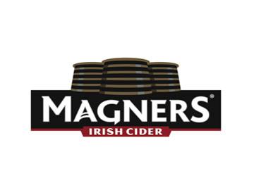 magners_logo_360x270.jpg