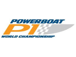 powerboat p1.jpg