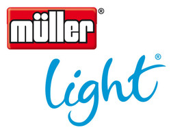 MüllerLight-logo.jpg