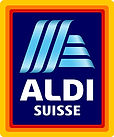 aldi suisse, partner company, innovative, retailer, retail, analytics, retail metrics