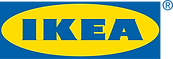 ikea, partner company, innovative, retailer, retail, analytics, retail metrics