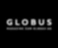 logo_globus.png