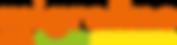 migrolino, partner company, innovative, retailer, retail, analytics, retail metrics