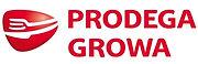 prodega_growa_logo.jpg