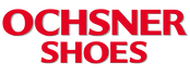 OchsnerShoes.png