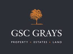 GSC GREYS