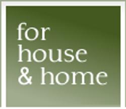 Leathleys House and Home