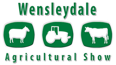 Wensleydale Show Logo 2019.jpg