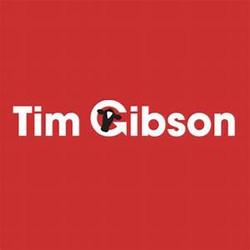 Tim Gibson