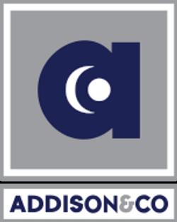 Addison & Co