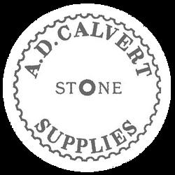 A.D.Calvert