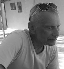 Image Tibor Foeldes