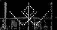 Logo WestArt 136