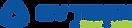 CVTECH_logo_komplet_colour.png
