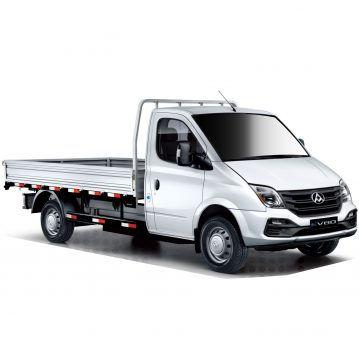 chasis-cabina-eléctrico-maxus-ev80-de-35