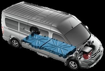 baterias-maxus-ev80-furgoneta-electrica.