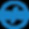 funding-logo.png