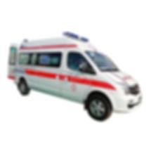 Saic-Maxus-Chassis-Rhd-Ylh5041xj-V80-Hig