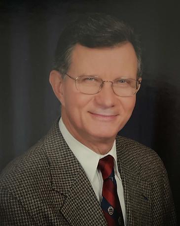 Rev. Keith Goodlett.png