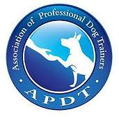 APDT Membership Logo