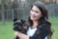 Jennifer Burns M.A., CPDT-KA Puppy Training