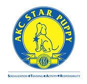 AKC Puppy Star Evaluator