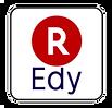 rakuten-edy.png