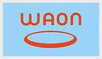 waon-logo.jpg